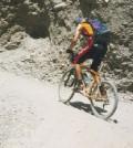 Hindukush Bike Trek1